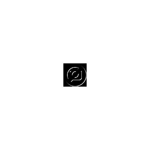 Disney Minnie rövid ujjú lányka póló ( méret 80-11