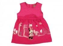 Disney-Minnie-ujjatlan-nyari-ruha-meret-98-122