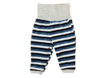 Mintás baba nadrág (méret: 56-92)