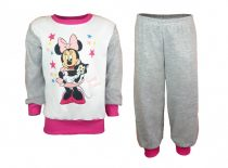 Disney Minnie pizsama (méret: 74-98)