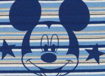 Disney Mickey 2 részes szett (méret: 68-110)