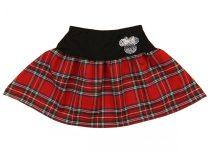 Disney Minnie lányka szoknya (méret: 74-122)