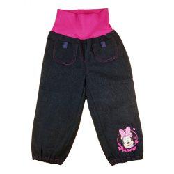 f1d66c50b4 Gyerek farmernadrág - Gyerek nadrág, leggings - Ruházat