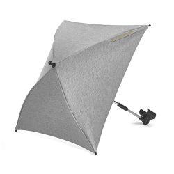 Mutsy I2 napernyő - Pure fog
