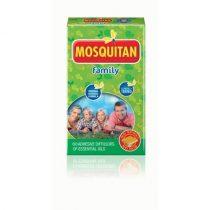 Mosquitan szúnyogriasztó tapasz, Family - 24 db