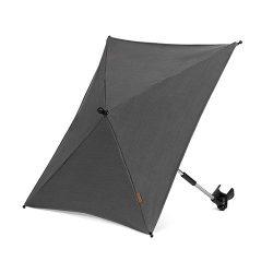 Mutsy napernyő Nio babakocsihoz - North grey
