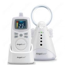 Angelcare AC 420 bébiőr