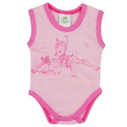 Disney Bambi ujjatlan baba body