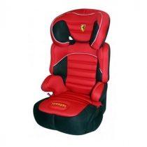 Ferrari Befix SP CORSA autóülés 15-36kg - piros