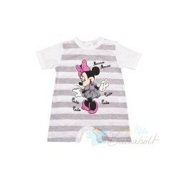 8bf9601913 Disney Minnie baba napozó (méret:56-80)