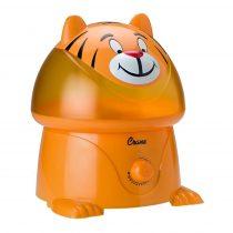 CRANE Ultrahangos párásító - Tigris