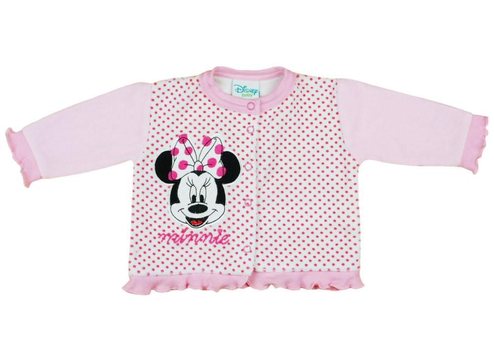 f7592a0d28 Disney Minnie bébi plüss kocsikabát - Babaruha | Gyerekruha ...