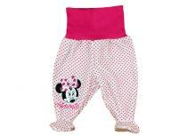 Disney Minnie bébi plüss nadrág