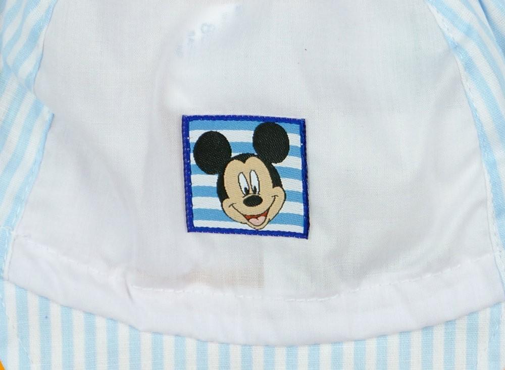 Disney Mickey fülvédős 97b9a93639