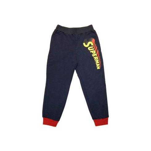 Gyerek felső leggings szett Soy Luna (Méret: 116 152)
