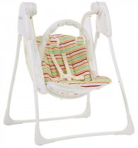 GRACO Baby Delight bébi hinta - Candy Stripe