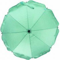 Fillikid napernyő - Melange mentazöld