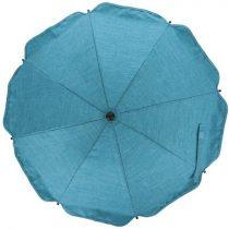 Fillikid napernyő - Melange türkiz