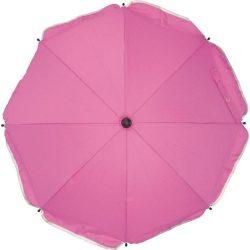 Fillikid napernyő - Pink