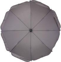Fillikid napernyő - Szürke