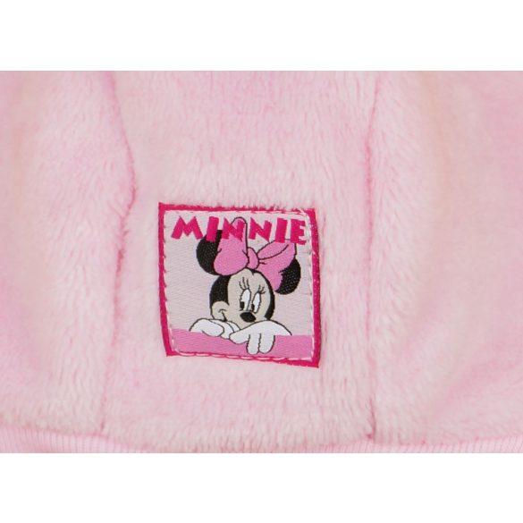Disney Minnie lányka wellsoft sapka d4f8c27f91