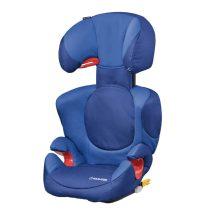 Maxi-cosi Rodi XP Fix autósülés - Electric blue 20