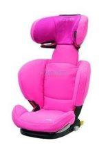 """Maxi Cosi RodiFix autósülés 15-36kg """"Spicy Pink"""""""