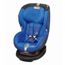 """Maxi Cosi Rubi XP autósülés 9-18 kg """"Electric blue"""