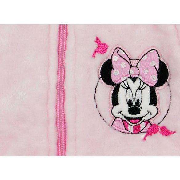 50b6819141 Disney Minnie bébi lányka wellsoft mellény .