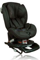 """BeSafe Izi Comfort X3 IsoFix autósülés 9-18 kg """"46"""