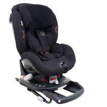 """BeSafe Izi Comfort X3 IsoFix autósülés 9-18 kg """"66"""""""