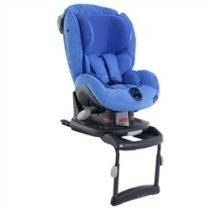 """BeSafe Izi Comfort X3 IsoFix autósülés 9-18 kg """"71"""""""