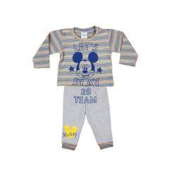 ccb8b13629 Ruházat - Mickey egér - Mickey mouse - Disney - Meseshop - 8