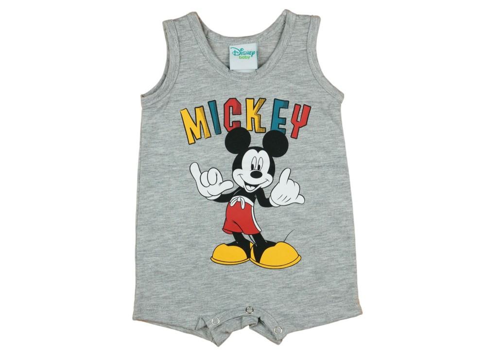 Disney Mickey ujjatlan napozó 0718028655