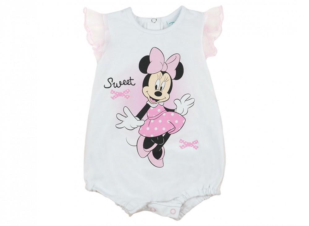 22a69288f8 Disney Minnie bébi napozó Sweet - Babaruha | Gyerekruha | Babakocsi ...