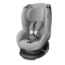 """Maxi Cosi Tobi autósülés 9-18 kg """"Concrete Grey"""""""