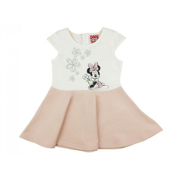 Disney Minnie lányka alkalmi ruha 13a45361c4