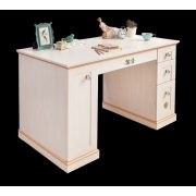 Cilek FLORA íróasztal