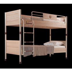Cilek ROYAL BUNK ágy (90x200 cm)