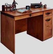Cilek BLACK PIRATE íróasztal