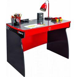 Cilek CHAMPION RACER ST íróasztal