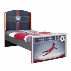 Cilek FOOTBALL ST S ágy (90x190 cm)