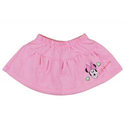 Disney Minnie belül bolyhos romantika szoknya