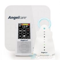 Angelcare AC701 légzésfigyelő