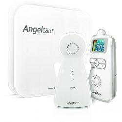 Angelcare AC-403 légzésfigyelő és bébiőr kábelrögz