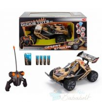 RC Desert Striker RTR
