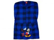 Disney Mickey fiú vállfás oviszsák