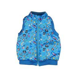 05d3049d72 Kabát, dzseki, mellény - Wintercoat, jackets, snowsuits - Clothes