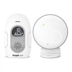 Angelcare AC110 bébiőr