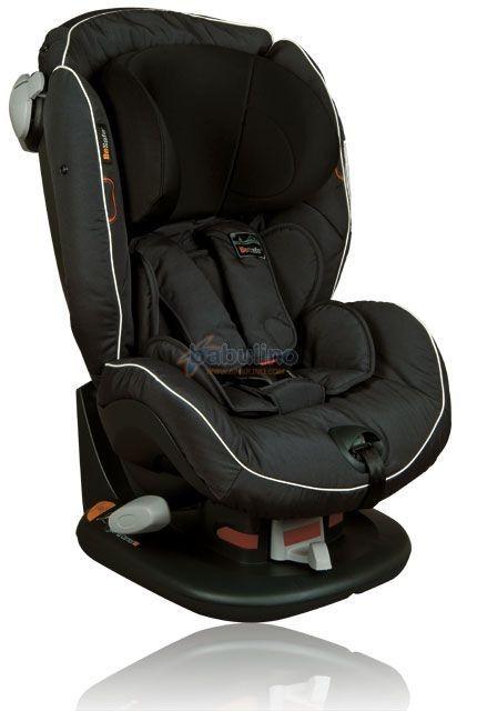 besafe izi comfort x3 aut s l s 9 18 kg 66 babaruha. Black Bedroom Furniture Sets. Home Design Ideas